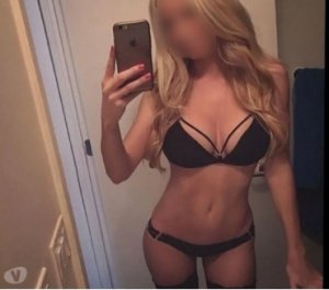 Jacotte massage sexy Thorigny-sur-Marne, 77