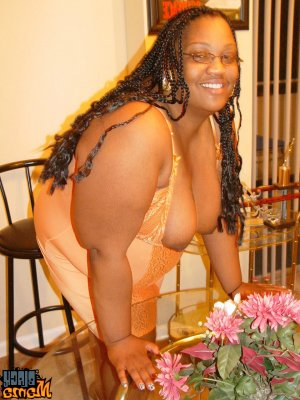 Alizon massage naturiste travesti Vizille, 38